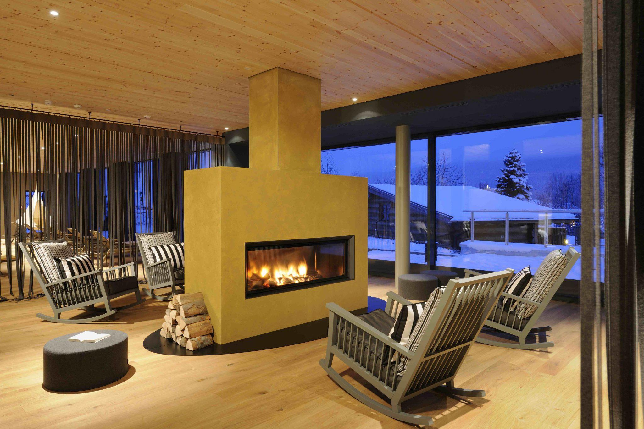 24 t rchen wellness auszeit im hotel lindenwirt vegan world. Black Bedroom Furniture Sets. Home Design Ideas