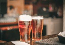 Alkohol: die größten 5 Mythen im Check