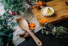 So funktioniert die ayurvedische Ernährung