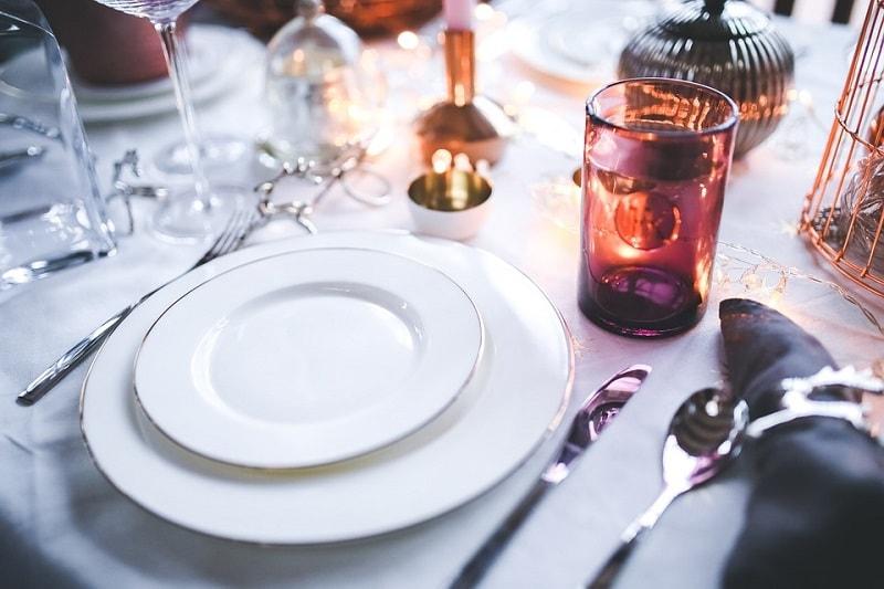 7 Tipps rund ums Foodstyling, wie du Essen edel servierst