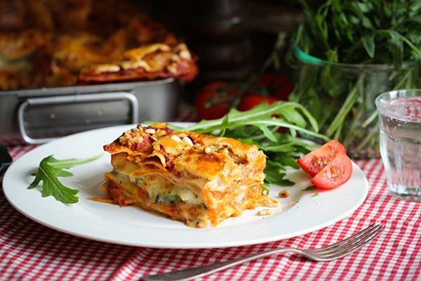 Lasagne7_vegan_veggies
