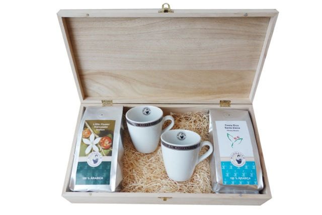8 t rchen geschenksets der murnauer kaffeer sterei vegan world. Black Bedroom Furniture Sets. Home Design Ideas