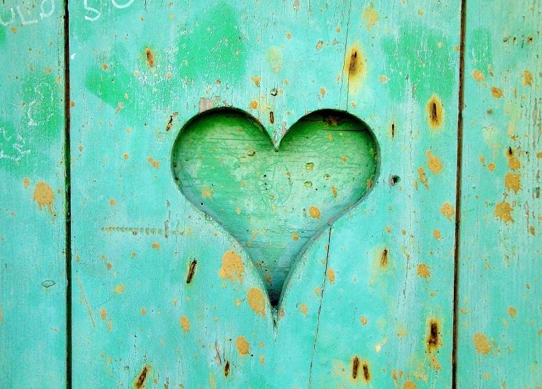 Mit-Herz_Ehrenamtliches-Engagement