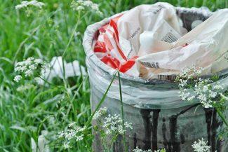 Zero-Waste-Trend: 7 Experten-Tipps, wie du deinen Plastikkonsum reduzierst