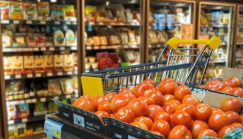 Produktdschungel: Was ist drin in unserem Essen?