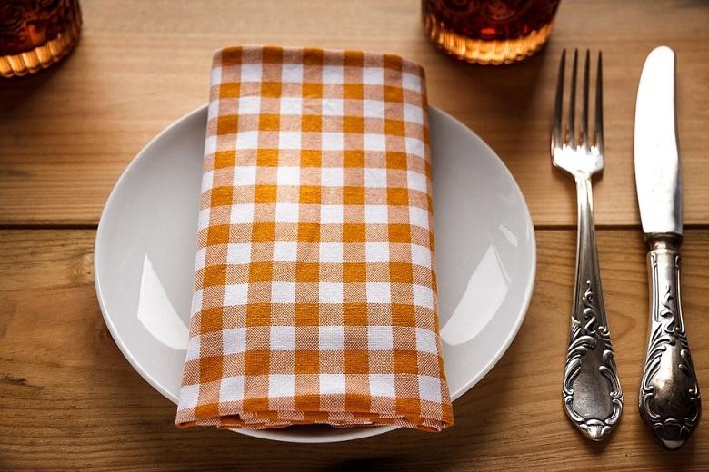So isst die Welt: Was wird wo gegessen? Wie steht's um Veganismus?