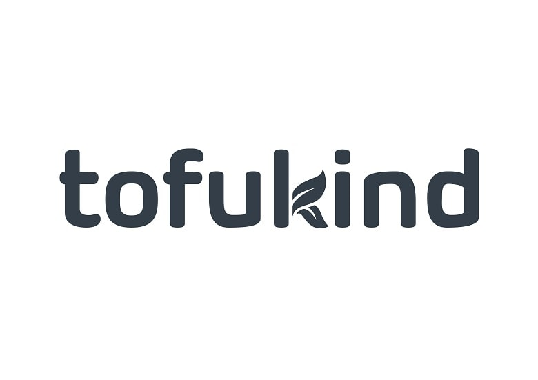 Tofukind Logo