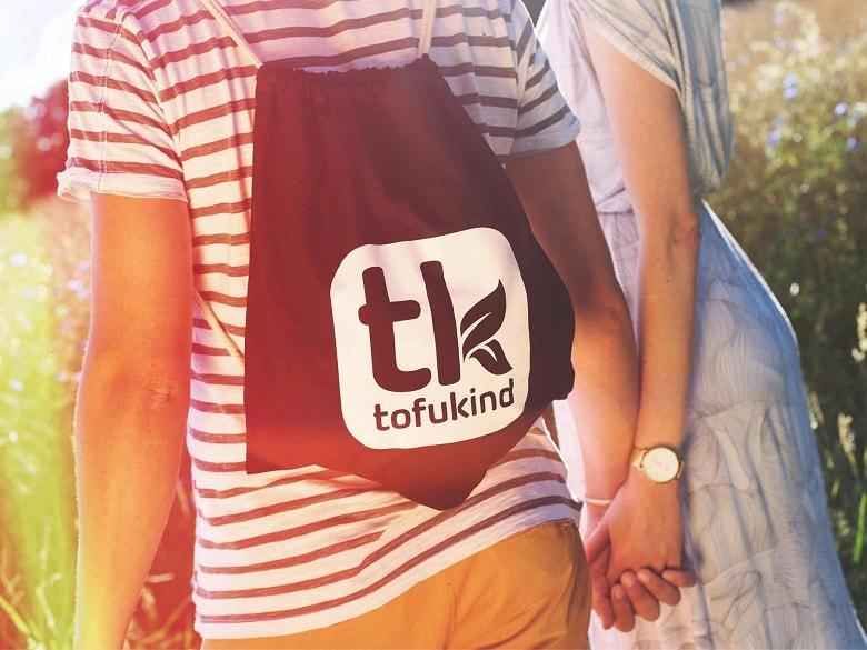 Tofukind