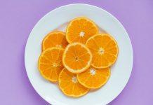 Vitamine: Unsere tägliche Dosis gib uns heute