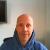 Profilbild von Kreck Gunter