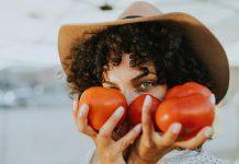 5 nervige Anti-Vegan-Kommentare, die jeder kennt