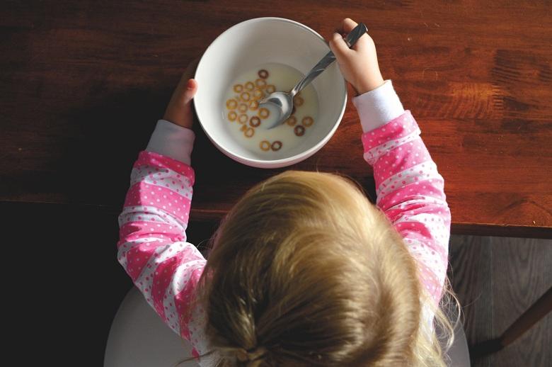 Wie gesund ist vegane Ernährung bei Kindern?
