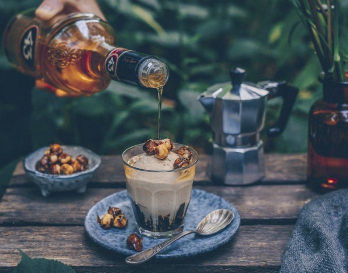 Licor 43 als Verfeinerung für jeden Kaffee