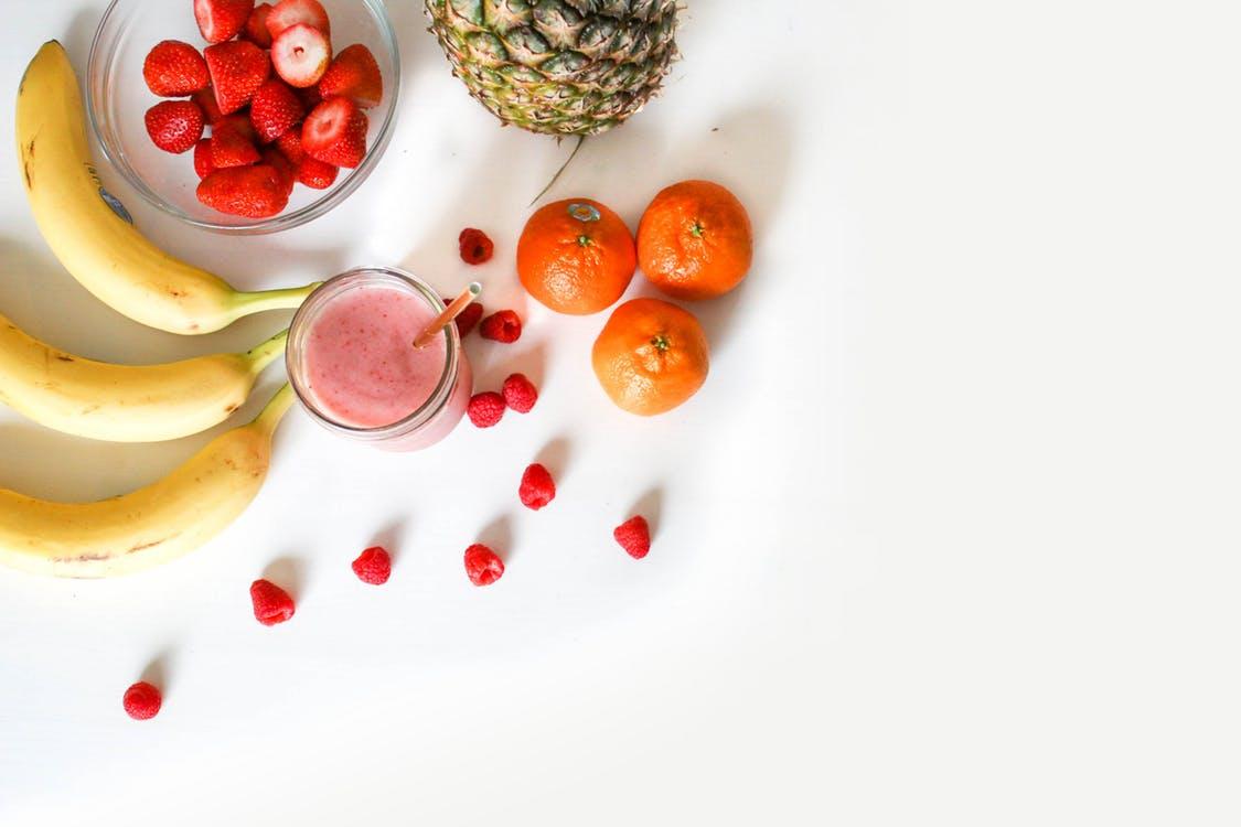 Raw Food: Diese Küchengeräte brauchst du!