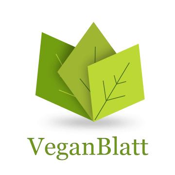 veganer lifestyle im netz vegan world. Black Bedroom Furniture Sets. Home Design Ideas