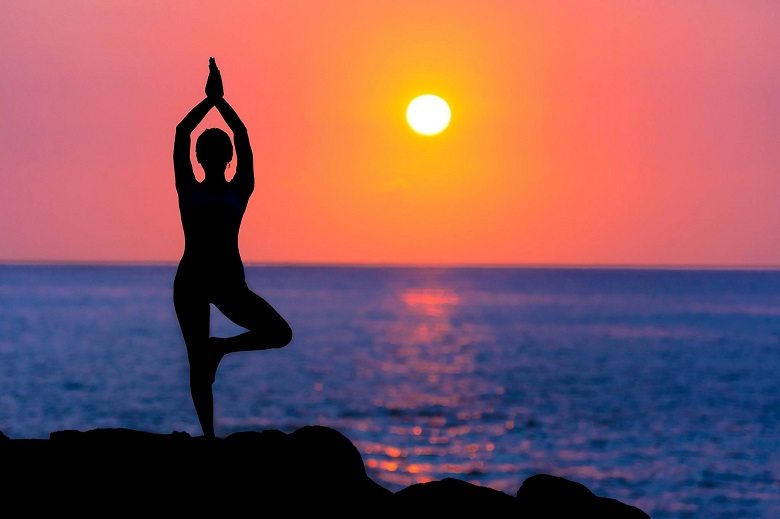 Welcher Yoga-Stil passt zu mir?